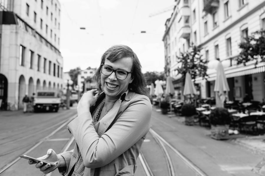 Transsexuell, Transident, Foto, Projekt, Kathrin Stahl-18