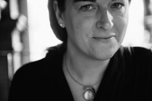 Transsexuell, Foto, Projekt, Kathrin Stahl-14
