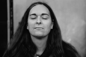 Transsexuell, Foto, Projekt, Kathrin Stahl-31