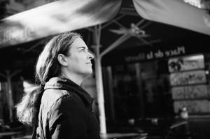 Transsexuell, Foto, Projekt, Kathrin Stahl-41