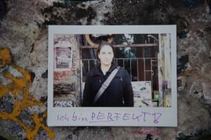 Transsexuell, Foto, Projekt, Kathrin Stahl-43