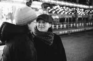 Transgender, Fotoprojekt, Max ist Marie, Kathrin Stahl,18