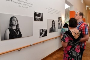 Fotoprojekt, Textprojekt, Transgender, Kathrin Stahl,011