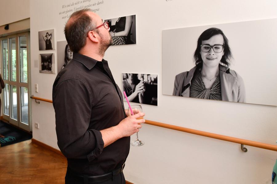 Fotoprojekt, Textprojekt, Transgender, Kathrin Stahl,013