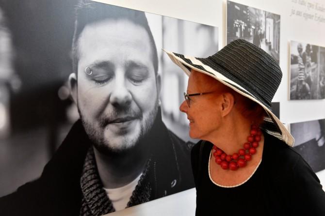 Fotoprojekt, Textprojekt, Transgender, Kathrin Stahl,019
