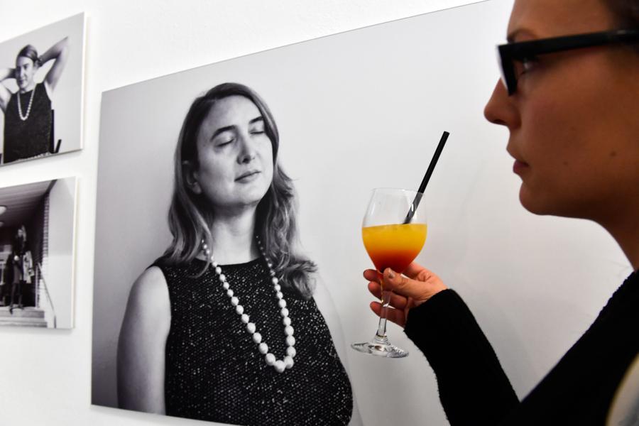 Fotoprojekt, Textprojekt, Transgender, Kathrin Stahl,029