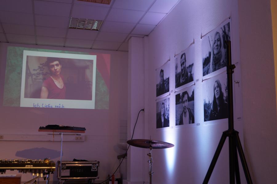 Fotoprojekt, transgender, transident, Kathrin Stahl003