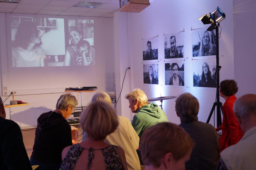 Fotoprojekt, transgender, transident, Kathrin Stahl008