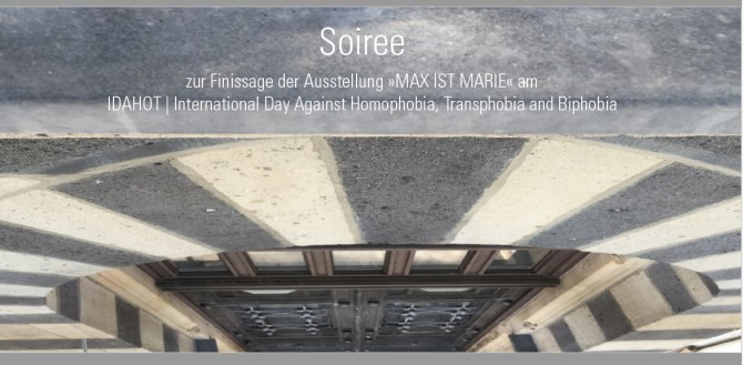 Fotoprojekt,-transsexuell,-Ausstellung