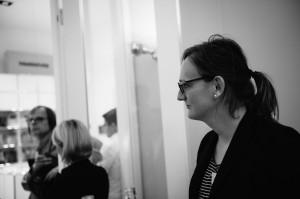 Transgender, Fotoprojekt, Max ist Marie, Kathrin Stahl-18
