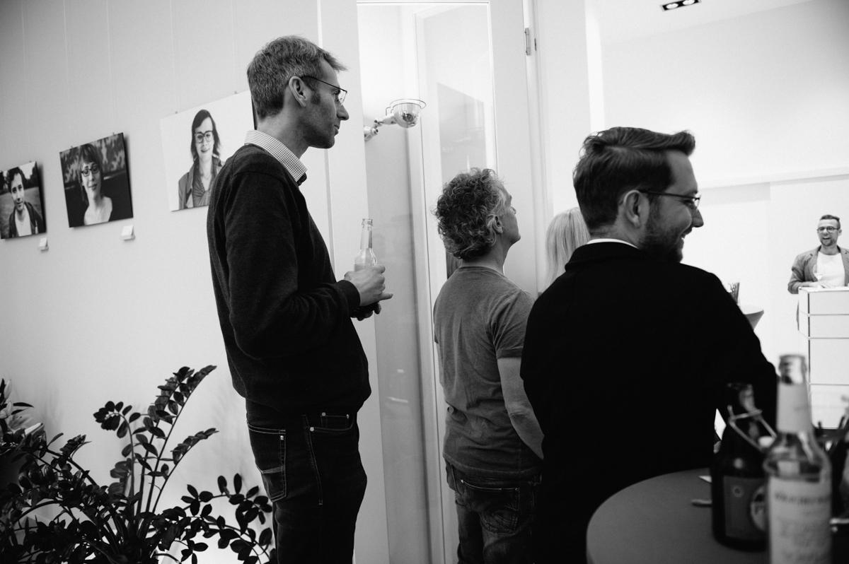 Transgender, Fotoprojekt, Max ist Marie, Kathrin Stahl-19