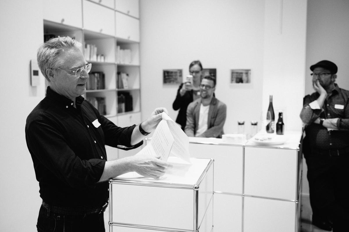 Transgender, Fotoprojekt, Max ist Marie, Kathrin Stahl-24