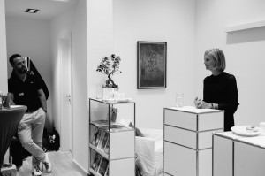 Transgender, Fotoprojekt, Max ist Marie, Kathrin Stahl-26