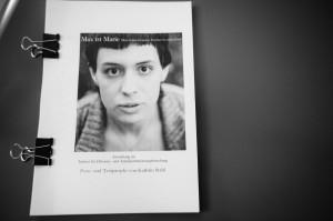 Transgender, Fotoprojekt, Max ist Marie, Kathrin Stahl-3
