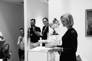 Transgender, Fotoprojekt, Max ist Marie, Kathrin Stahl-32