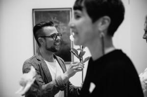 Transgender, Fotoprojekt, Max ist Marie, Kathrin Stahl-37