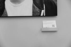 Transgender, Fotoprojekt, Max ist Marie, Kathrin Stahl-5