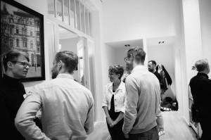 Transgender, Fotoprojekt, Max ist Marie, Kathrin Stahl-7