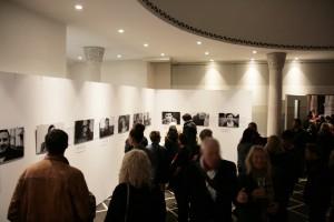 Transgender_Fotoprojekt_Ausstellung
