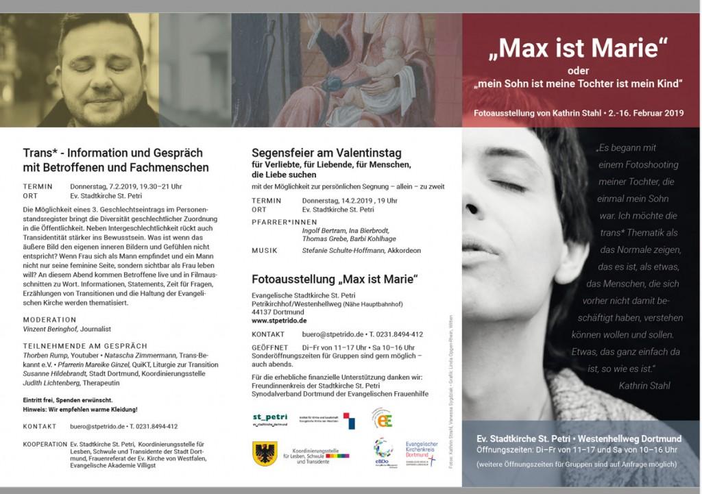 Transgender,-Fotoprojekt,-Ausstellung